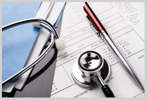 Health Insurance Price