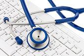 Medical Transcription Company