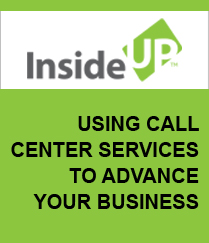 business to business call center