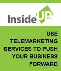 business to business telemarketing services