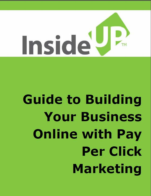 Building Your Business Online with PPC Marketing